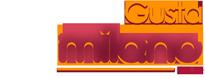 Gustamilano.it - Trova e Gusta ristoranti a Milano e provincia